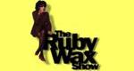 The Ruby Wax Show
