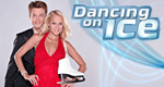 Dancing on Ice – Bild: RTL