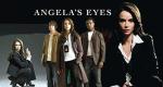Angela Henson - Das Auge des FBI