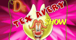 Die Tex Avery Show – Bild: Koch Media/Screenshot