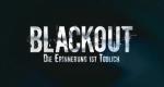 Blackout - Die Erinnerung ist tödlich – Bild: Sat.1/Conny Klein/Dirk Schaller