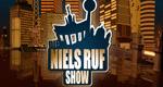 Die Niels Ruf Show – Bild: Sat.1