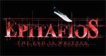 Epitafios - Tod ist die Antwort