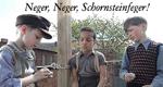Neger, Neger, Schornsteinfeger – Bild: ZDF/Maria Krumwiede