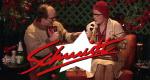 Schmidt - Die Mitternachtsshow – Bild: NDR
