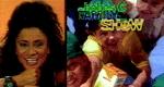 Hohes-C-Family-Show