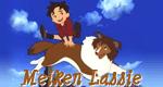 Meiken Lassie