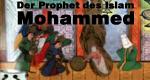 Mohammed – Der Prophet des Islam
