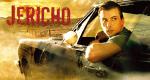 Jericho - Der Anschlag – Bild: CBS