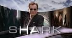 Shark – Bild: CBS
