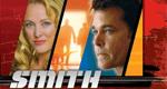 Smith – Bild: CBS