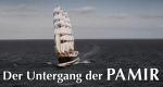 Der Untergang der Pamir – Bild: ARD
