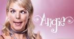 Angie – Bild: RTL