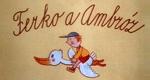 Ferko und Ambros