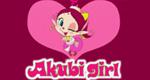 Akubi Girl