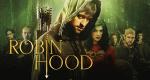 Robin Hood – Bild: BBC