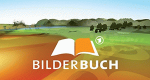Bilderbuch – Bild: MDR/Postworx