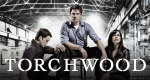 Torchwood – Bild: RTL II