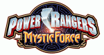 Power Rangers Mystic Force – Bild: Saban Brands LLC.