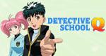 Detective School Q