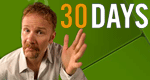 Morgan Spurlocks 30 Days