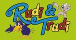 Rudi & Trudi – Bild: TV Loonland
