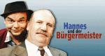 Hannes und der Bürgermeister – Bild: SWR