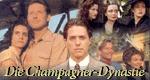 Die Champagner-Dynastie