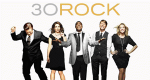 30 Rock – Bild: NBC