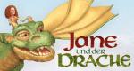 Jane und der Drache – Bild: WETA Prod. Ltd./NELVANA Ltd.