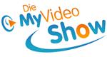 Die MyVideo-Show