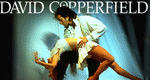 Die Magie des David Copperfield