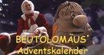 Beutolomäus' Adventskalender