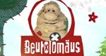 Beutolomäus sucht den Weihnachtsmann – Bild: KI.KA