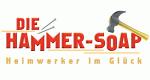 Die Hammer-Soap – Bild: RTL II
