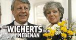 Die Wicherts von nebenan – Bild: ZDF
