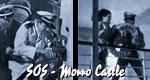 SOS - Morro Castle