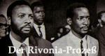Der Rivonia-Prozeß