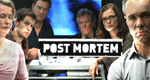Post Mortem – Bild: RTL