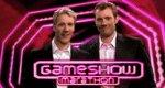 Der Gameshow-Marathon