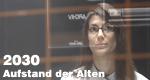2030 – Aufstand der Alten – Bild: ZDF/[m] Pablo Bach/Liga 01 Computerfilm, Britta Krehl
