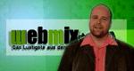 Webmix – Das Lustigste aus dem Internet