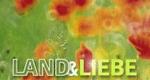 Land & Liebe – Bild: NDR