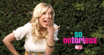 Tori Spelling in: So NoTORIous