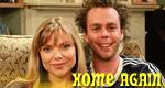 Home Again – Bild: Comedy Central/Viacom Brand Solutions