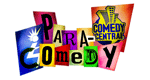 Para-Comedy