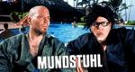 Mundstuhl – Bild: Viacom Brand Solutions