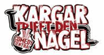 Kargar trifft den Nagel – Bild: Viacom Brand Solutions