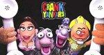Crank Yankers – Falsch verbunden!