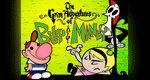 Die gruseligen Abenteuer von Billy und Mandy